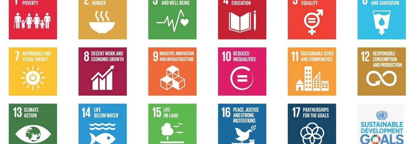 Mégis mi fán teremnek az SDG-k?