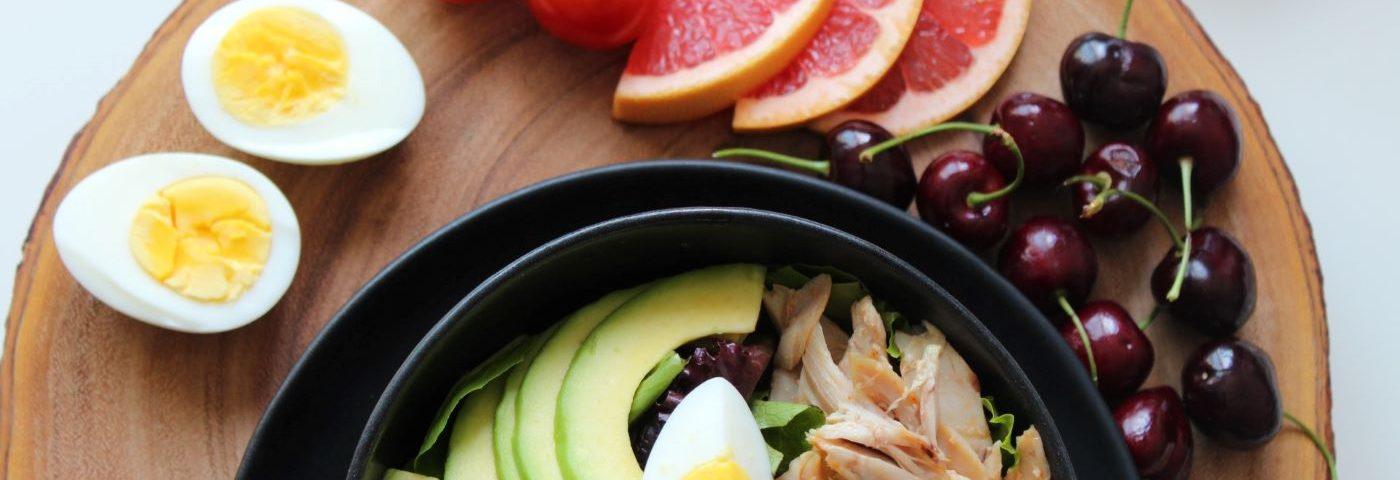Nem kell mindent elhinni, amit gondolsz: alapelvek a fenntartható táplálkozáshoz