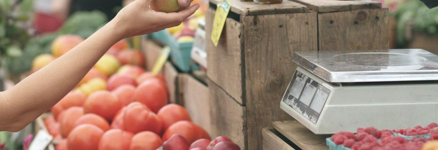 Olcsó húsnak híg a leve, avagy mennyibe kerülnek valójában az élelmiszereink?
